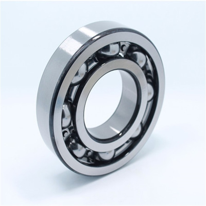 25 mm x 62 mm x 17 mm  KOYO 6305 Bearing