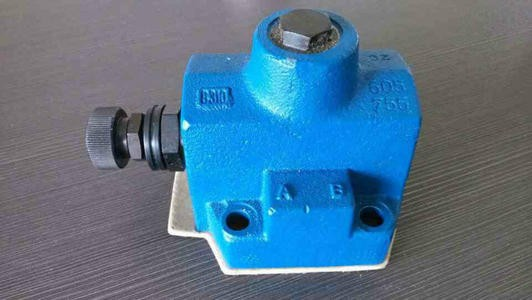REXROTH 4WE 6 F6X/EW230N9K4 R900593804 Directional spool valves
