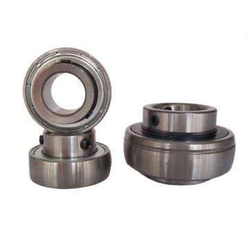 10 mm x 22 mm x 6 mm  SKF 61900 Bearing
