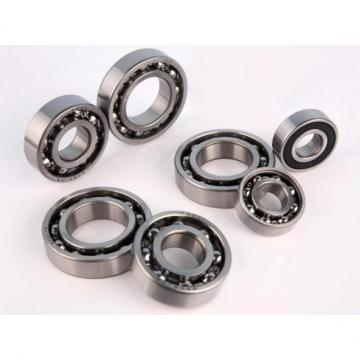 12,000 mm x 37,000 mm x 12,000 mm  NTN 6301lu Bearing