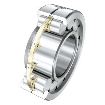 SKF 62012rs Bearing