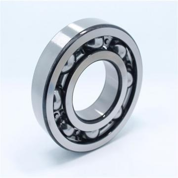 10,000 mm x 26,000 mm x 8,000 mm  NTN 6000lu Bearing