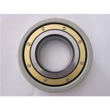 NSK 30bd40df2cross Bearing