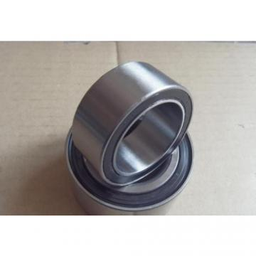 25 mm x 47 mm x 15 mm  KOYO 32005jr Bearing