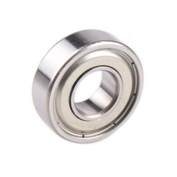 Durable List Deep Groove Ball Bearing 6201 6202 6203 6204 6205 Deep Groove Ball Bearing SKF