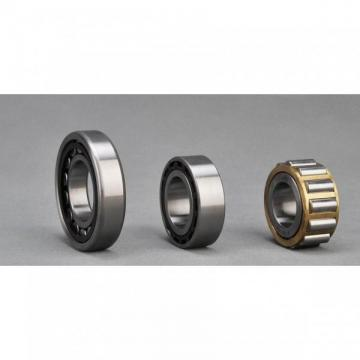 SKF NSK NTN Timken Koyo Deep Groove Ball Bearing Cylindrical Roller Bearings Tapered Roller Bearings 6201 6202 6203 6204 6205 6206