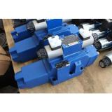 REXROTH 4WE 6 D6X/OFEG24N9K4/B10 R900912493 Directional spool valves